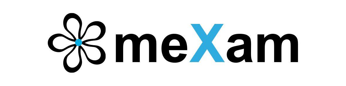 meXam